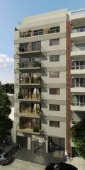 Departamento en Venta en capital federal Flores